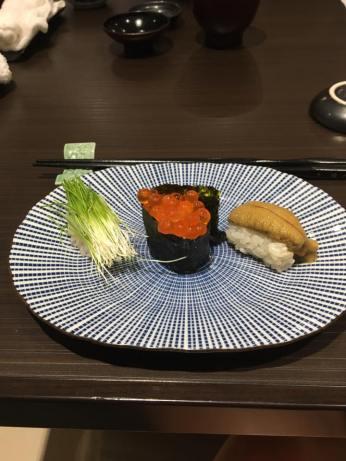 yasuda4