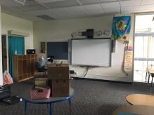 classroom2