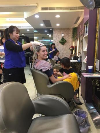 hairwashing1
